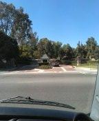 San Juan Capistrano, CA - Toilet stoppage