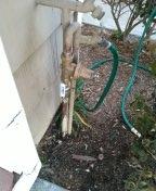 Inglewood, CA - Plumbing repair