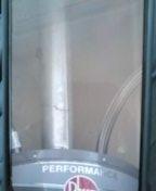 Long Beach, CA - Water heater rey