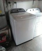 Costa Mesa, CA - Washing machine stoppage