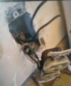 Long Beach, CA - Electrical repair