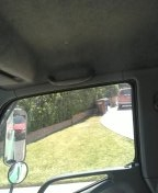 Glendora, CA - Toilet reset