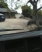 Claremont, CA - Sewer repair