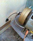 Hawthorne, CA - Kitchen sink stoppage