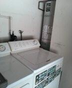 Costa Mesa, CA - Repair water heater