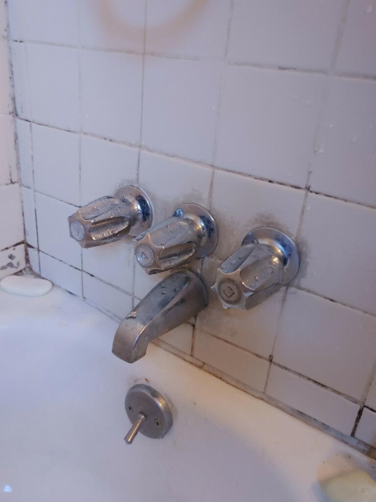 Cudahy, CA - Bathtub Drain Stoppage