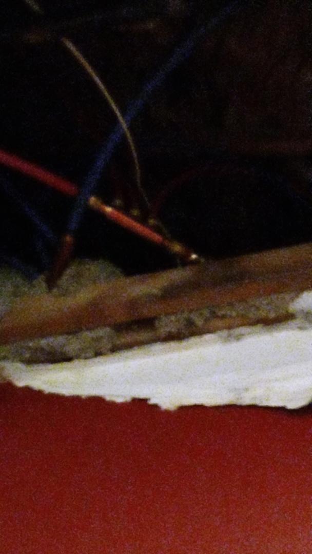 Replace manifold