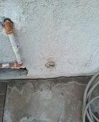 West Covina, CA - Kitchen sink stoppage