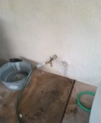 Kitchen sinks  stoppage