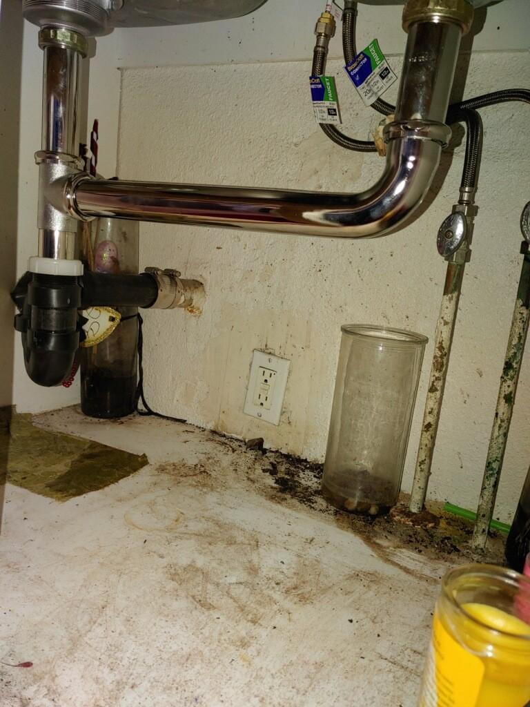 Palos Verdes Estates, CA - Sewer Repair