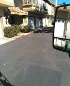 Rancho Santa Margarita, CA - Toilet stoppage