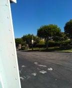 Newport Beach, CA - Kitchesink stoppage