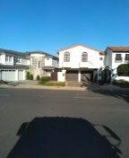 Newport Beach, CA - Kitchen laundry stoppage