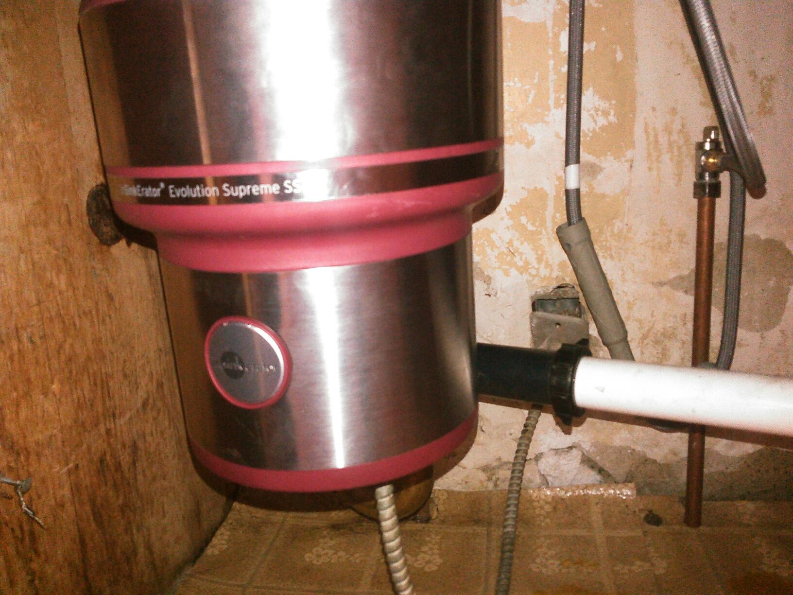 West Covina Ca Plumbing Repair Mike Diamond Services