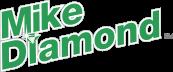 Mike Diamond Plumbing, Inc.