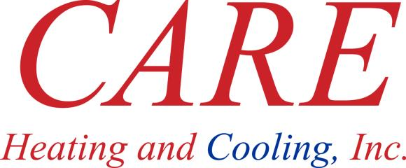 CARE Heating and Cooling