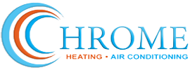 Chrome Heating & Air Conditioning