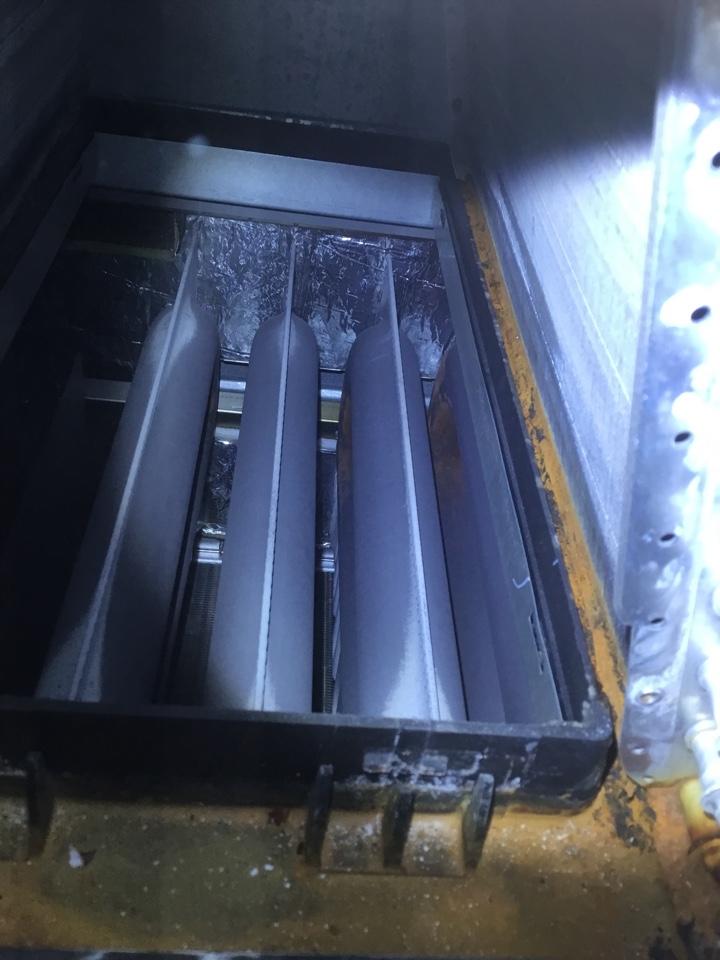 Salem, UT - Day and night furnace repair