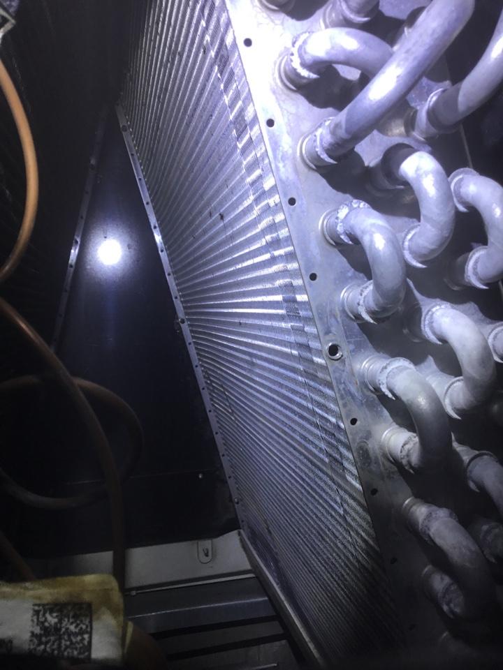 Provo, UT - Lennox furnace repair