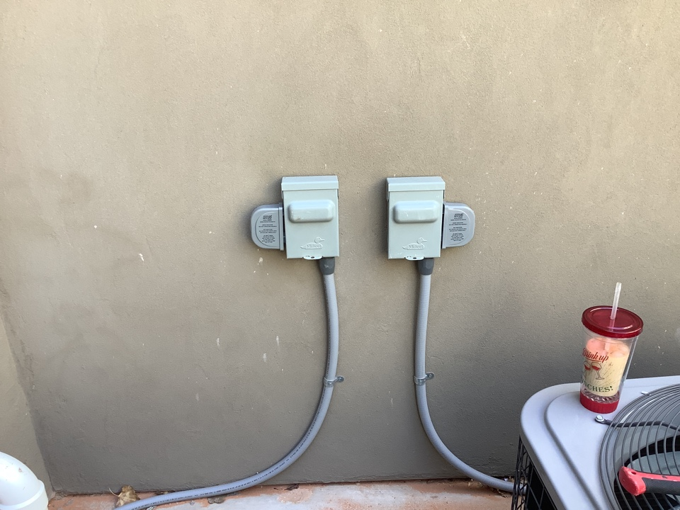 Hurricane, UT - Install Surge Protection