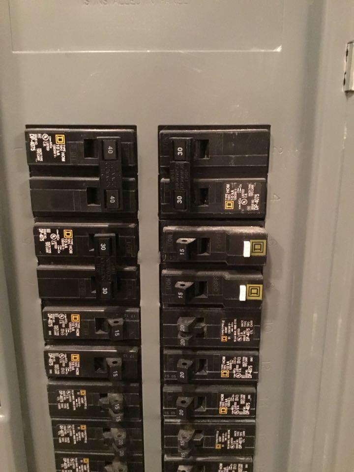 Alpine, UT - Carrier air conditioner repair