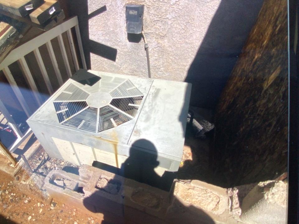 Santa Clara, UT - Air conditioner diagnostics
