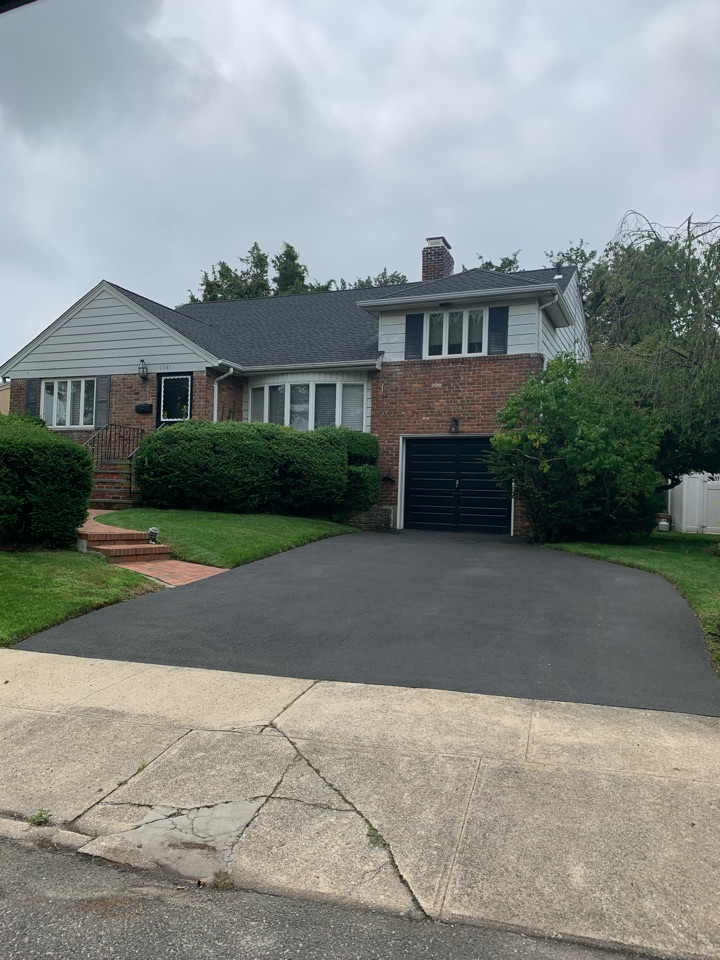 Home inspection and Termite inspections at 1051 Furth Rd. Valley Stream, NY 11581