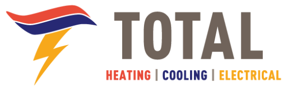 Recent Review for Total Heating, Cooling and Electrical