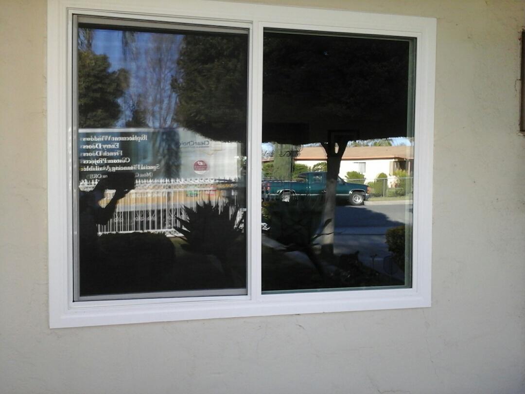 Pomona, CA - Replacing windows!!!