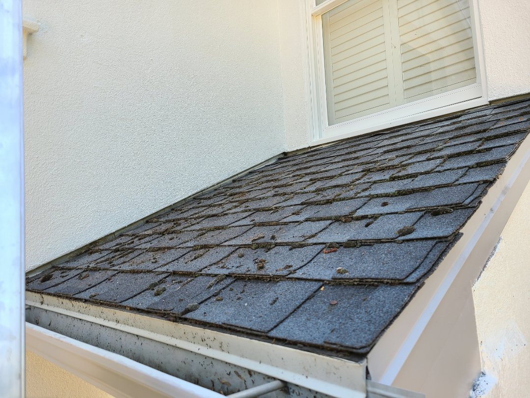 Holladay, UT - Free quote for a full roof replacement