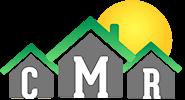 Classic Metal Roofs, LLC