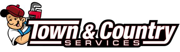 Town & Country Services