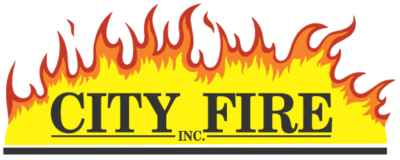 City Fire Inc.
