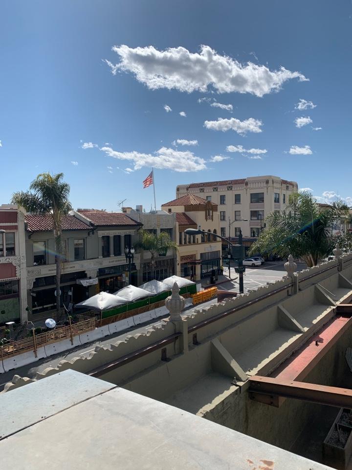 Pasadena, CA - Pasadena service repair