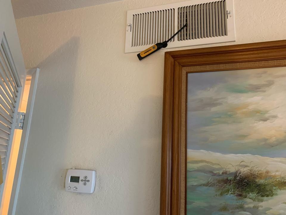 Pasadena, CA - Routine Residential Maintenance