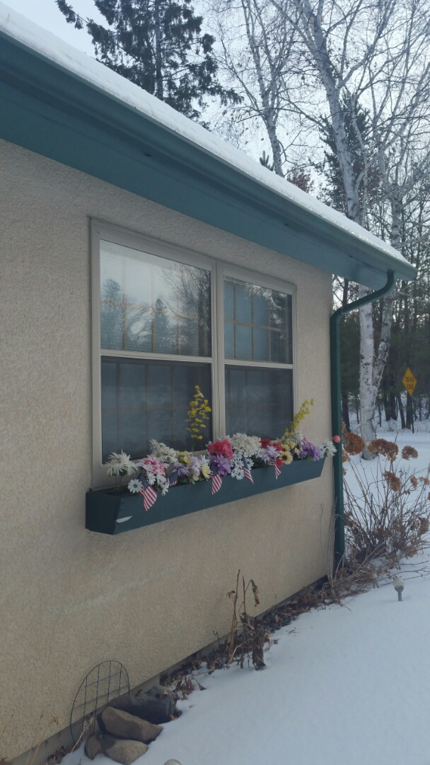 Cass Lake, MN - Renewal by Andersen Better Living Concepts.  Drive by quote.