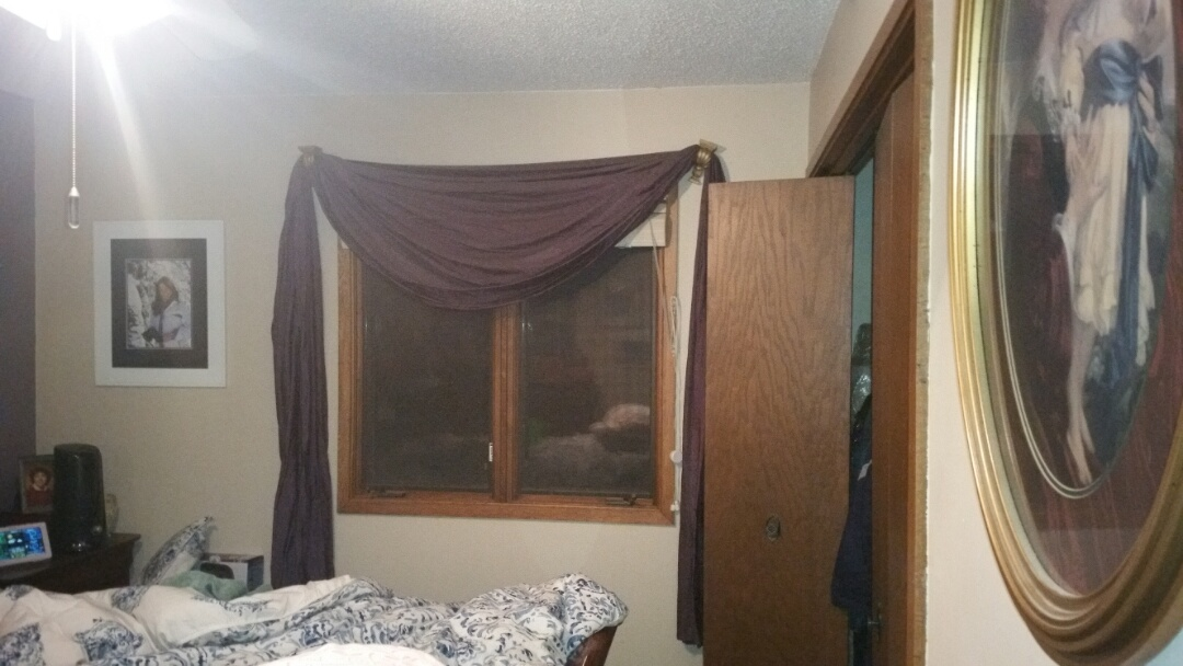 Cass Lake, MN - Renewal by Anderson Better Living Concepts.  3 window quote.