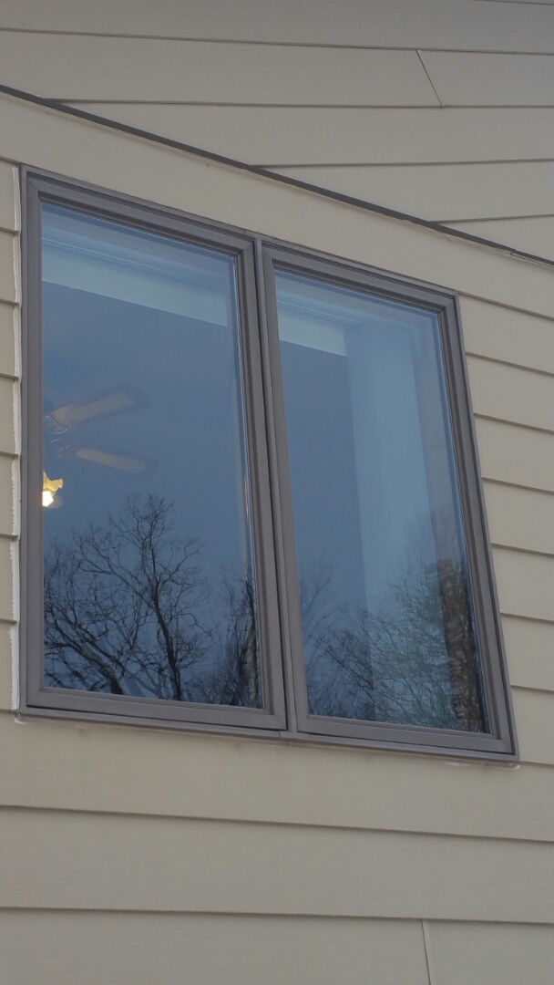 Park Rapids, MN - Renewal by Andersen Better Living Concepts.   Quoted 2 windows Walker, MN