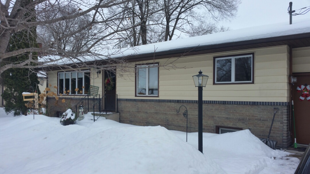 Little Falls, MN - Renewal by Andersen Better Living Concepts.  Sold 5 windows