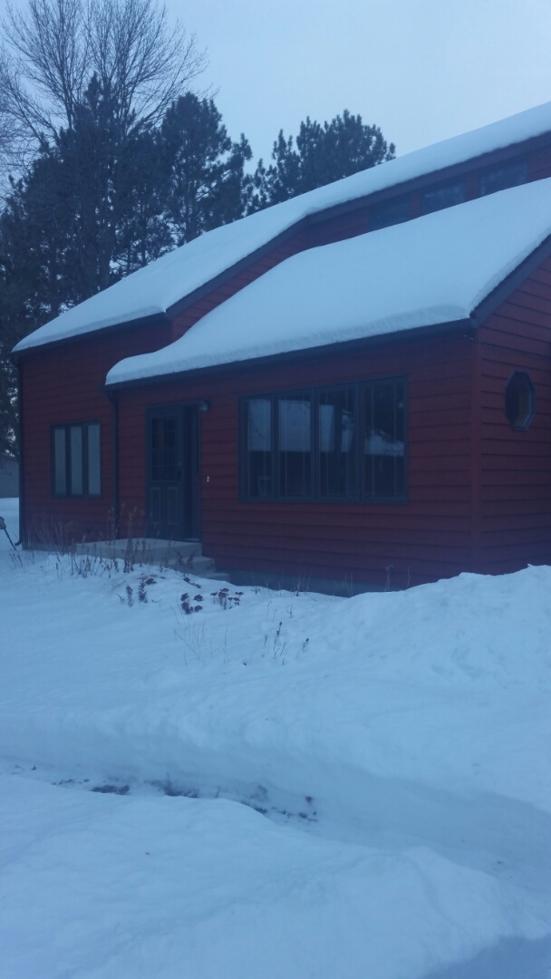 Little Falls, MN - Renewal by Andersen Better Living Concepts.  Quoted 3 windows.