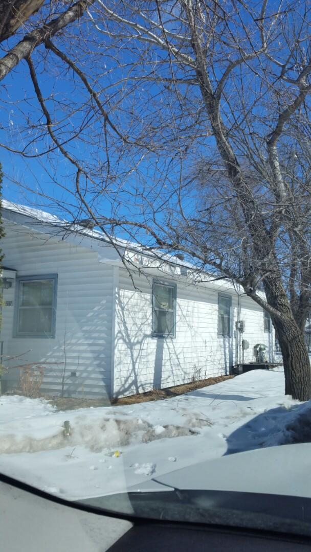 Cass Lake, MN - Renewal by Andersen Better Living Concepts needs 2 egress windows