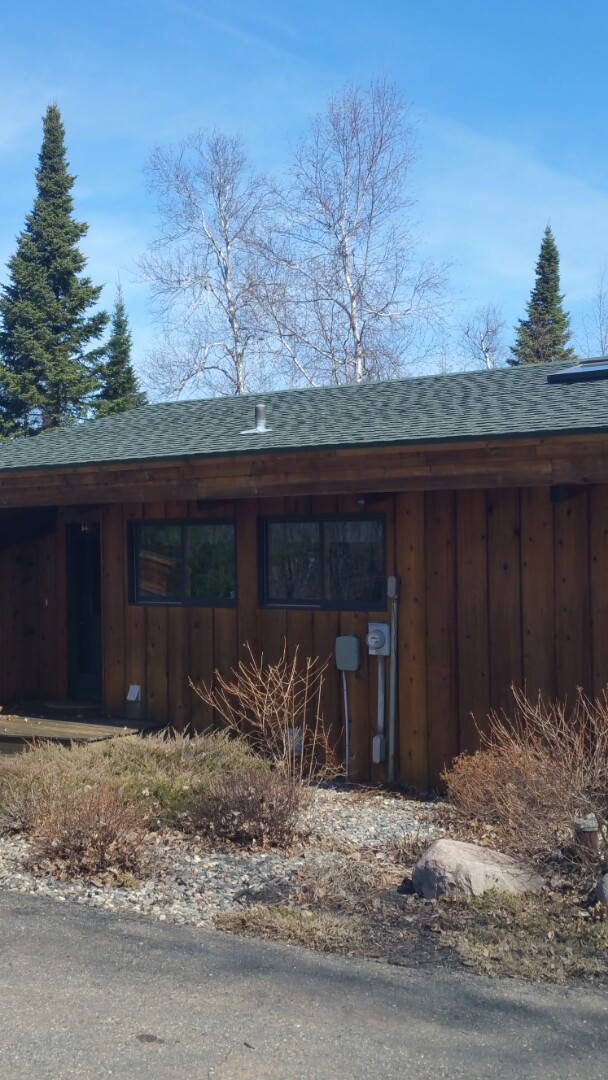 Bemidji, MN - Renewal by Andersen Better Living Concepts.  Quoted 4 windows.