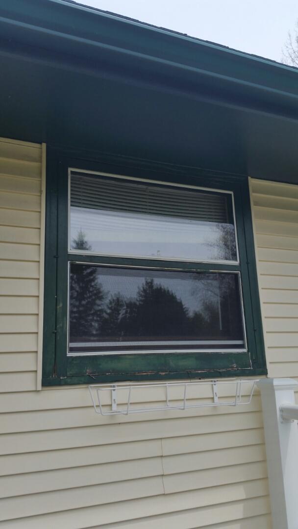 Bemidji, MN - Renewal by Andersen Better Living Concepts 6 window quote.