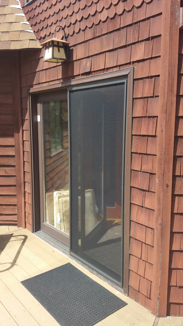 Laporte, MN - Renewal by Andersen Better Living Concepts quoted 10 windows