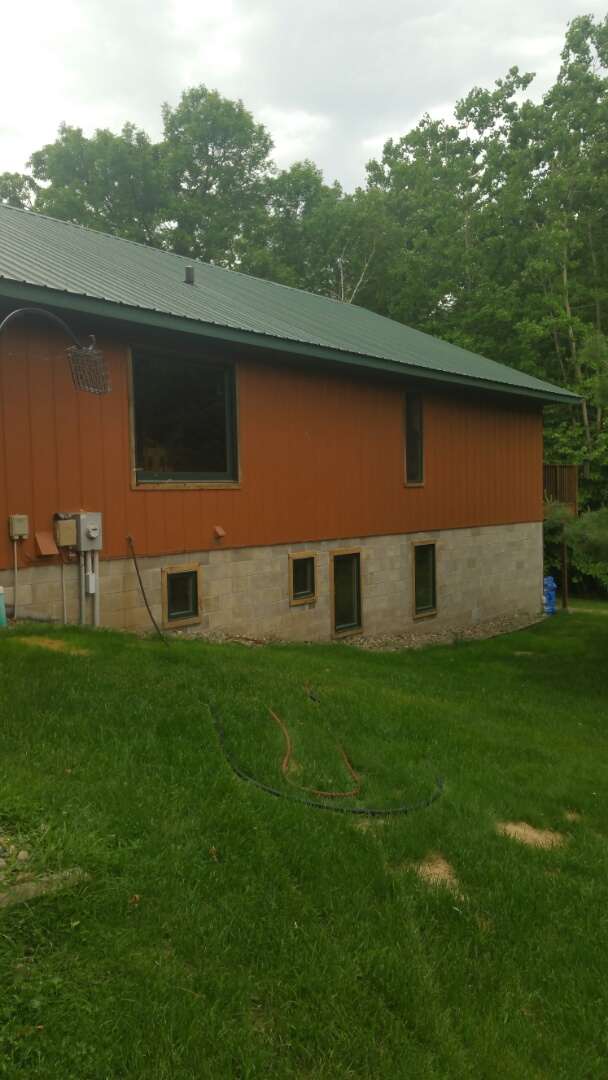 Park Rapids, MN - Renewal by Andersen Better Living Concepts.  Need replacement windows give us a call 888-829-5590.
