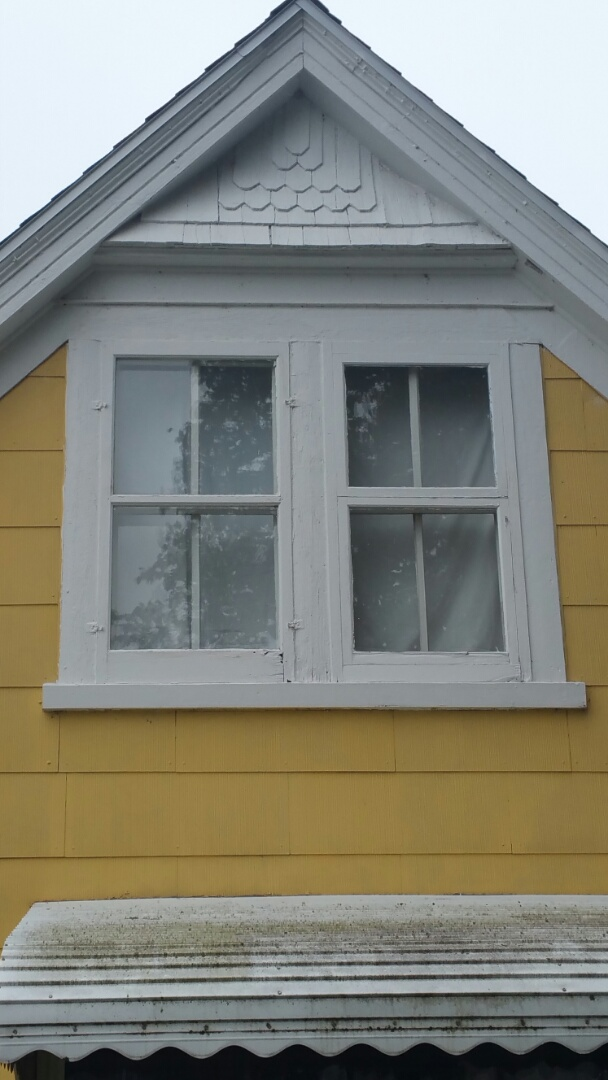 Park Rapids, MN - Renewal by Andersen Better Living Concepts.  Quoted 6 new windows.