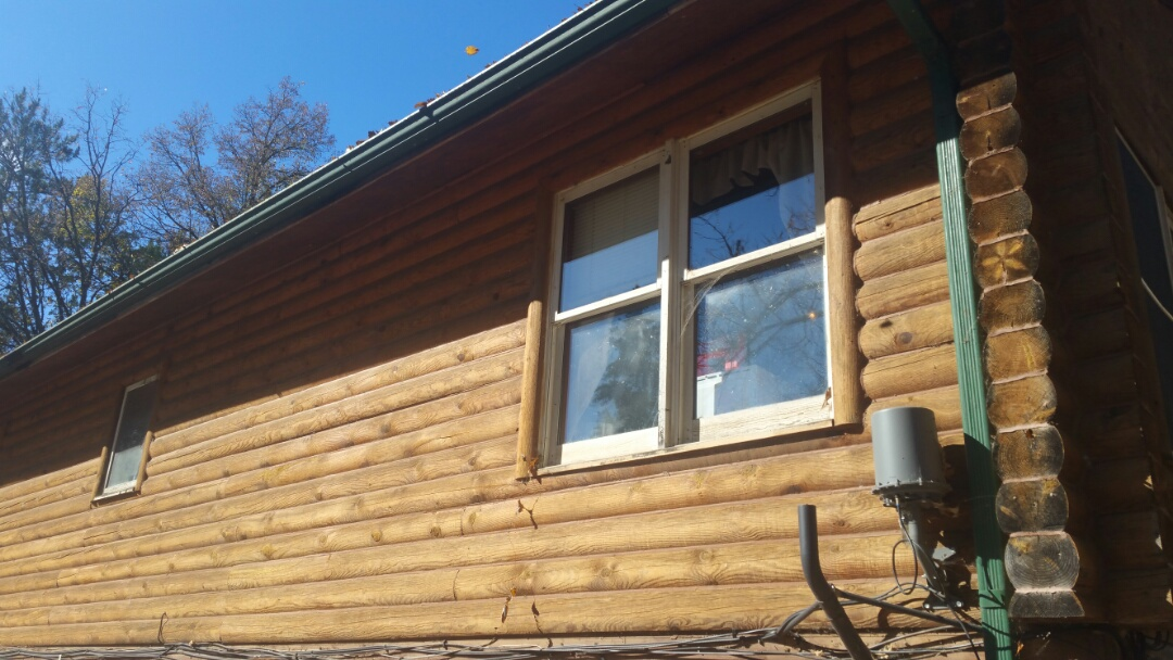 Park Rapids, MN - Renewal by Andersen Better Living Concepts quoted 16 windows.