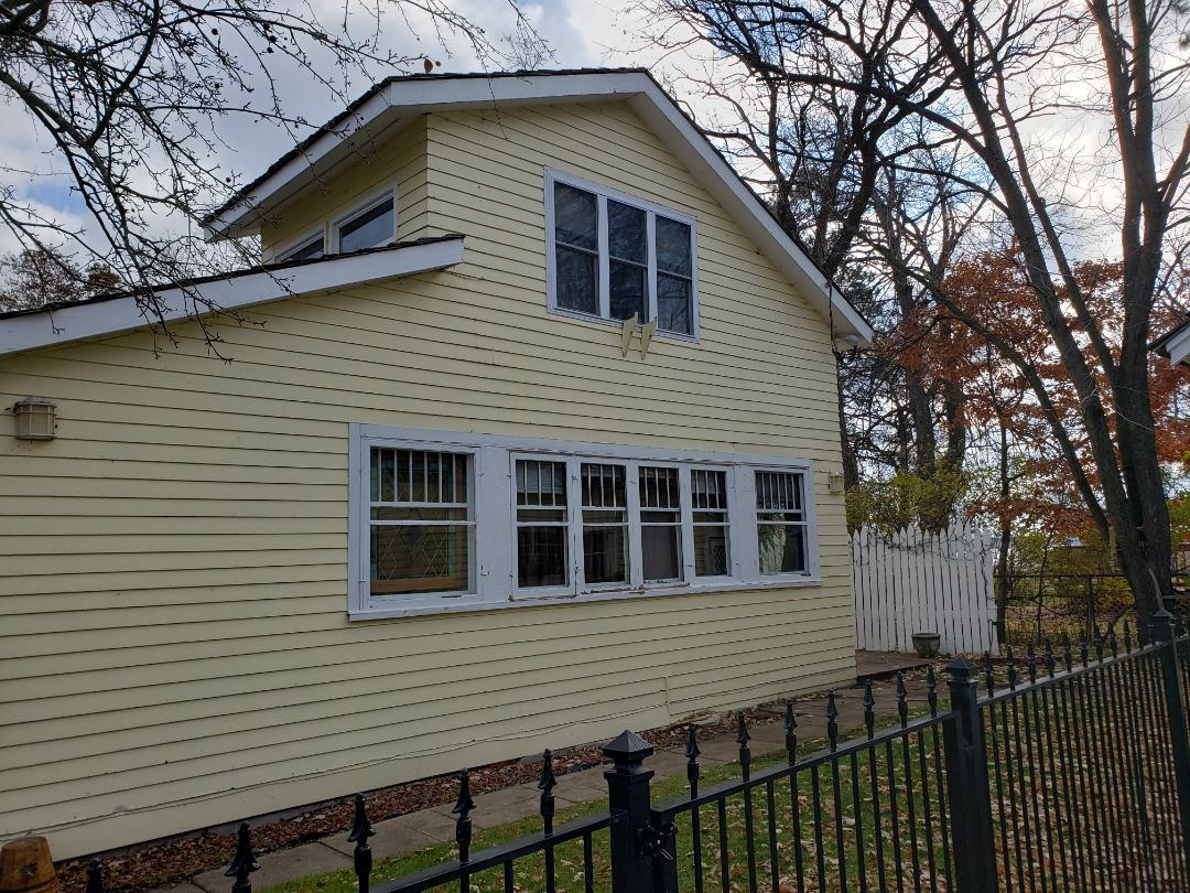 Bemidji, MN - Renewal by Andersen Better Living Concepts.  Quoted new windows.