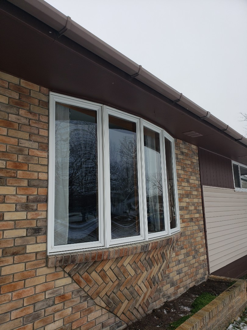 Eagle Bend, MN - Renewal by Andersen Better Living Concepts.   Quoted now window.