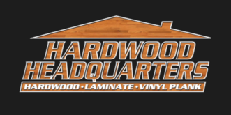 Hardwood-Headquarters, LLC